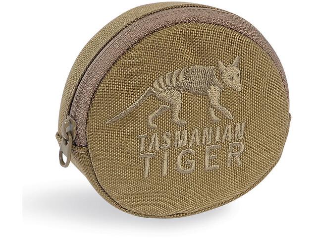 Tasmanian Tiger TT Dip Tasche khaki